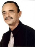 Elson Cruz