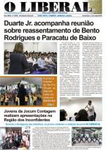 Jornal O Liberal - Edição 1288