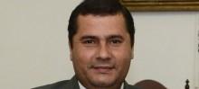 Vereador Leo Feijoada faz balanço do seu mandato