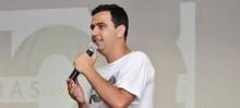 Prefeito de Mariana absolvido por unanimidade - Foto de Elcio Rocha