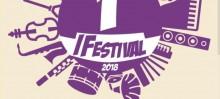 IFMG-Campus Ouro Preto sedia Festival de Música