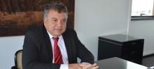Entrevista: deputado Alencar da Silveira Jr.