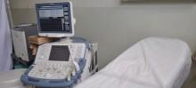 Itabirito recebe aparelho de ultrassonografia