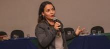 Educação pública é debatida em palestra da Prefeitura de Mariana