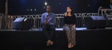 DizEnrola leva importantes discussões para a 5ª Quermesse do Cabanas