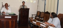 Lions CLub da região promove atendimentos e cirurgias oftalmológicas gratuitas