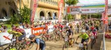 Ouro Preto será sede da maior competição de mountain bike das Américas - Foto de Thiago Lemos