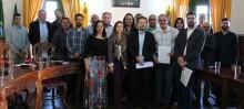 Novo acordo prioriza contratação de fornecedores e mão de obra local em Mariana