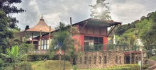 Centro de Educação Ambiental de Itabirito ganha título de Sala Verde - Foto de Arthur Seabra