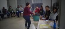 Ações preventivas marcam Dia Internacional de Prevenção às Drogas em Itabirito