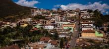 Prefeitura Itinerante realiza reunião com moradores do Novo Horizonte - Foto de Ane Souz