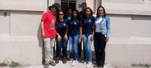 Escola de Amarantina é selecionada para maior torneio de ciência e tecnologia da Amazônia