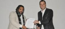 Sancionado projeto de lei que institui Programa de Educação Patrimonial nas Escolas de Ouro Preto