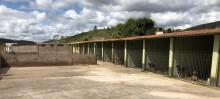 Canil Municipal recebe obras de melhoria - Foto de Aurélio Freitas