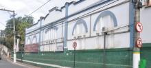 Prefeitura de Itabirito inicia realização de importantes obras na cidade