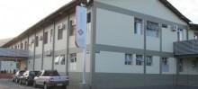 Nota - Suspensão de cirurgias eletivas pelo Hospital Monsenhor Horta